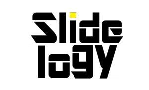 Slidelogy