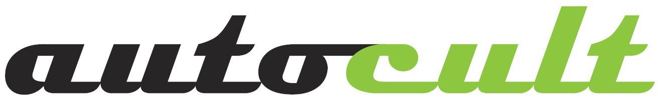 Autocult GmbH