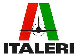 Italeri Modellbau