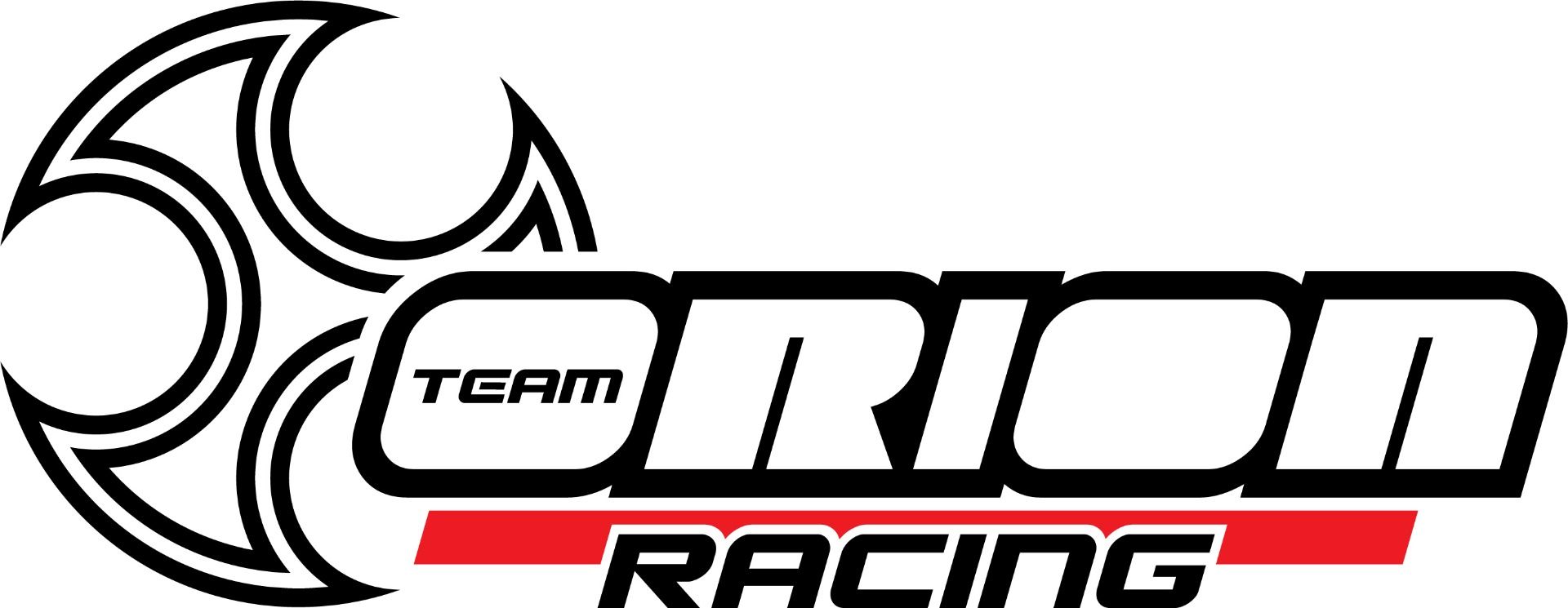 Team Orion Racing