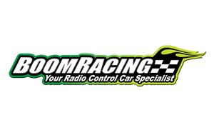 Boom Racing