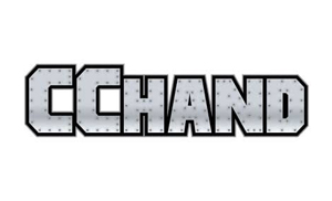 CCHand