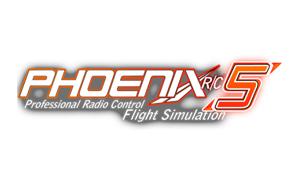 Phoenix Simulator