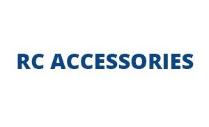 RC Accessoires