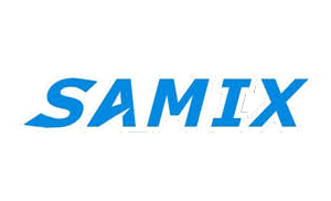 Samix