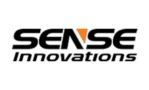 Sense Innovations