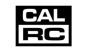 CAL RC