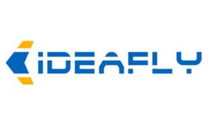 Idea-Fly