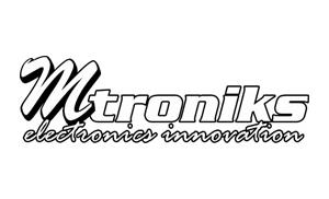 Mtroniks