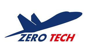 Zero UAV