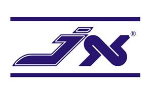 JX Servo