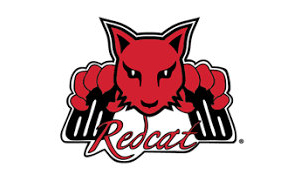 Red Cat Racing